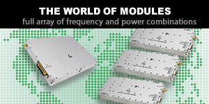 The world of Modules